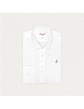 BENETEAU MEN'S SHIRT