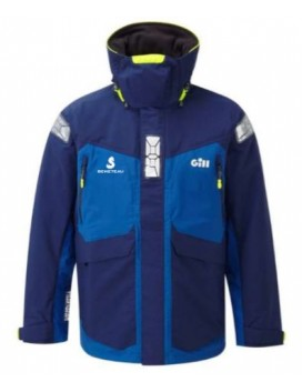 OFFSHORE MEN'S JACKET - GILL